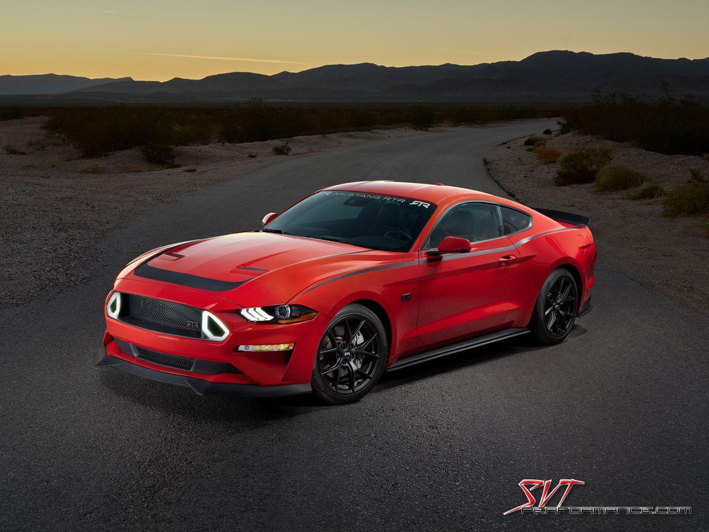 2019_Mustang_RTR_005.jpg
