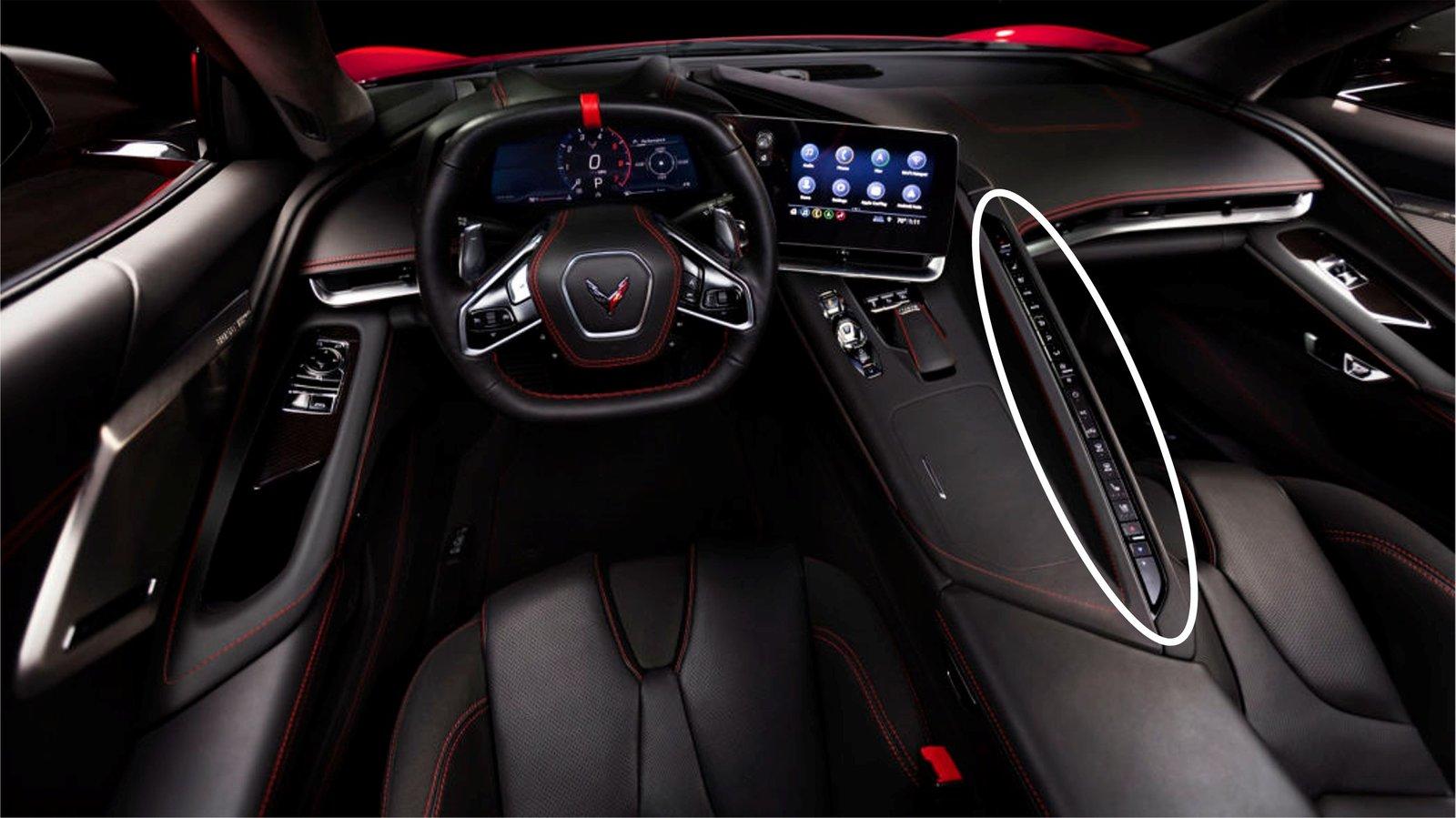 2020-chevrolet-corvette-c8-09-2.jpg