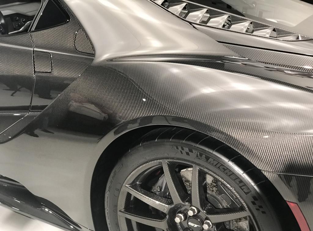 2020-ford-gt-liquid-carbon-edition_100734637_l.jpg
