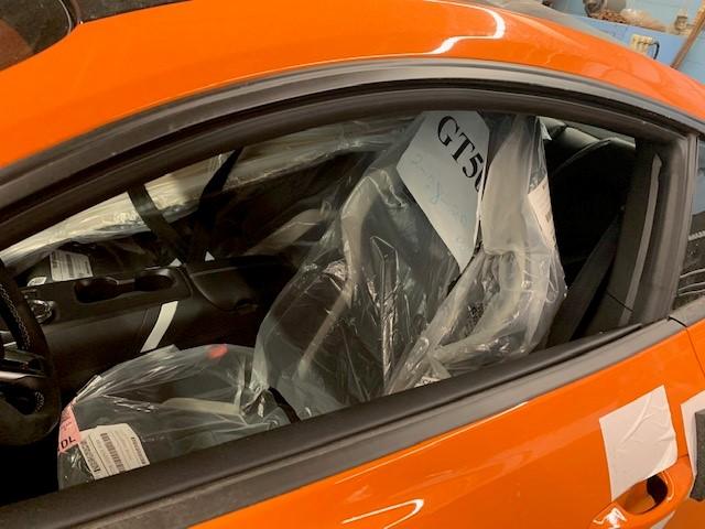 2020 GT500 inside.jpg