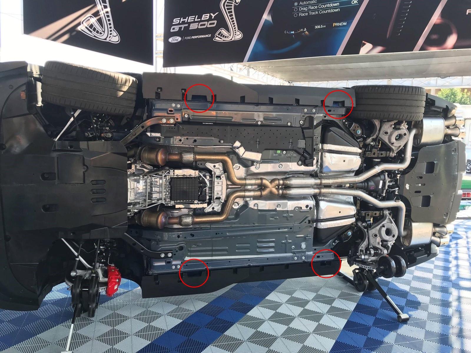 2020 GT500 Jack Points.jpg