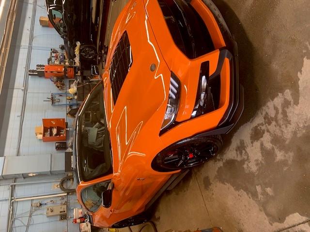 2020 GT500 paas sideview.jpg