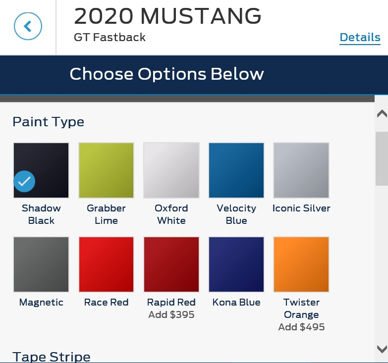 2020 Mustang Paint Options.jpg