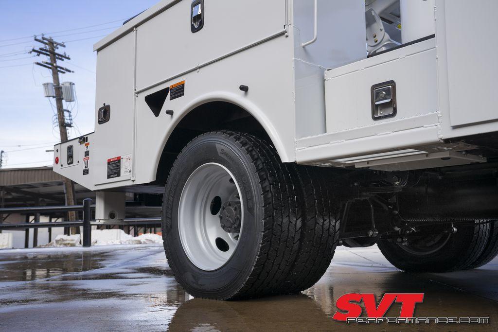 2020_Ford_Com_Trucks_011.jpg