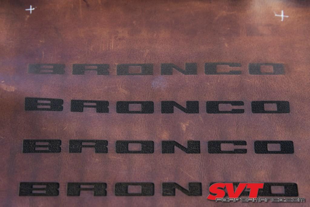 2021_Bronco_Design_010.jpg