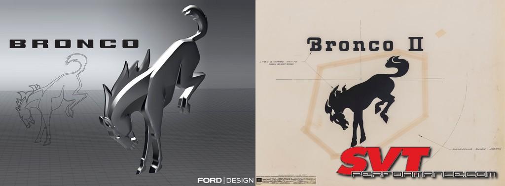 2021_Bronco_Design_011.jpg