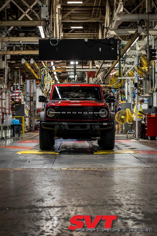 2021_Bronco_Production_021.jpg