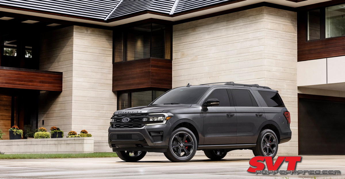 2022 Ford Expedition Stealth Edition Performance Package_01.jpg