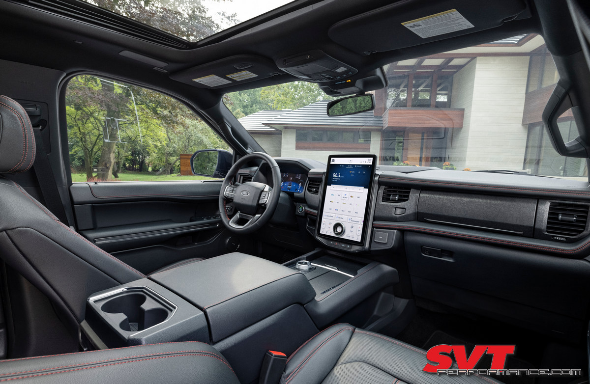 2022 Ford Expedition Stealth Edition Performance Package_04.jpg