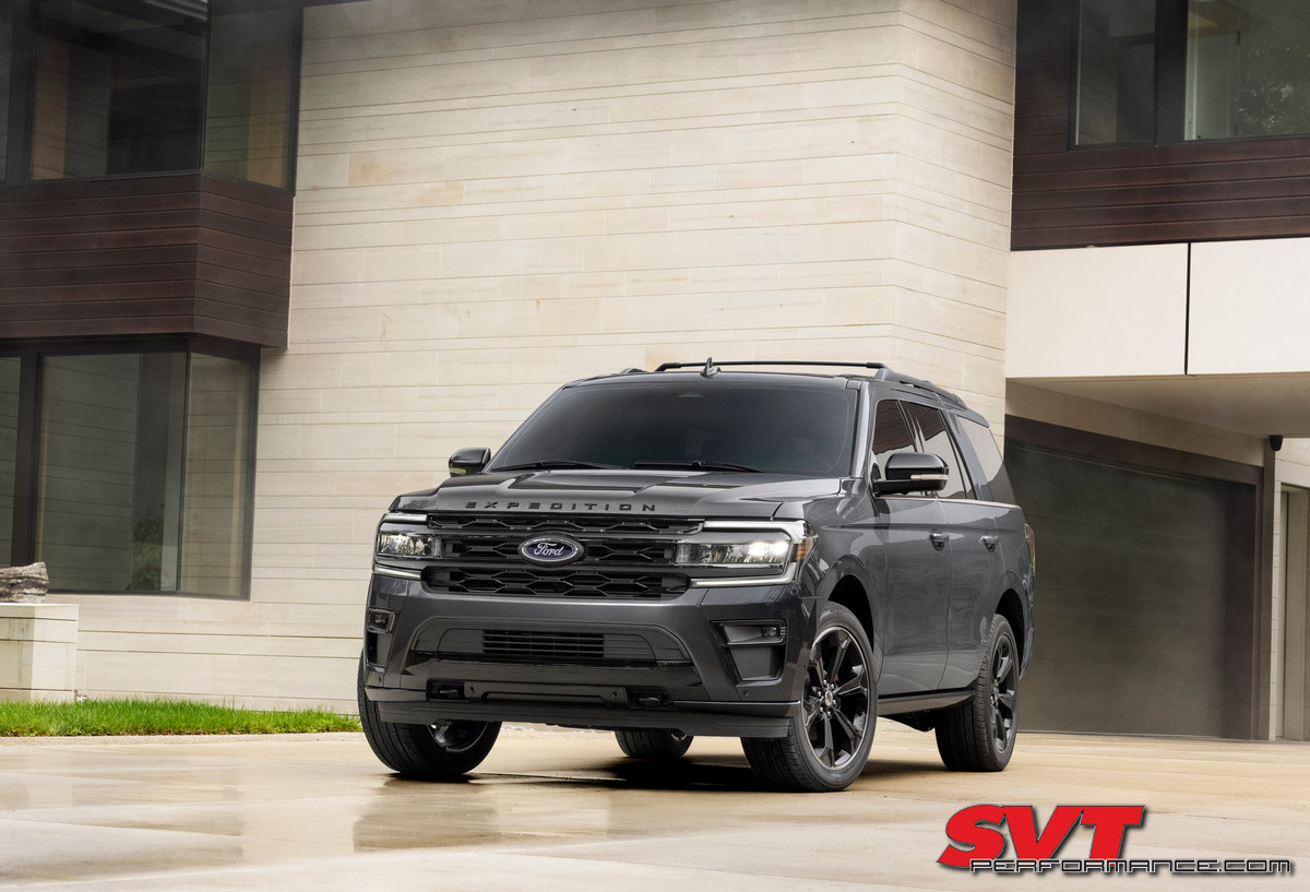 2022 Ford Expedition Stealth Edition Performance Package_06.jpg