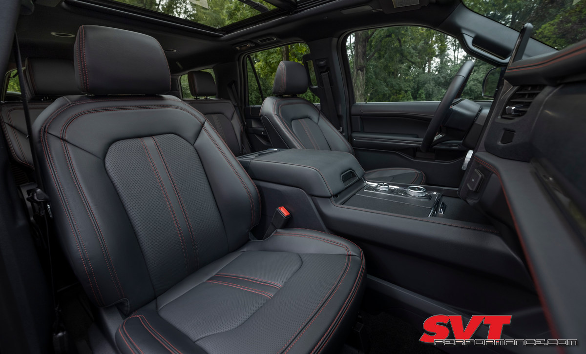 2022 Ford Expedition Stealth Edition Performance Package_12.jpg