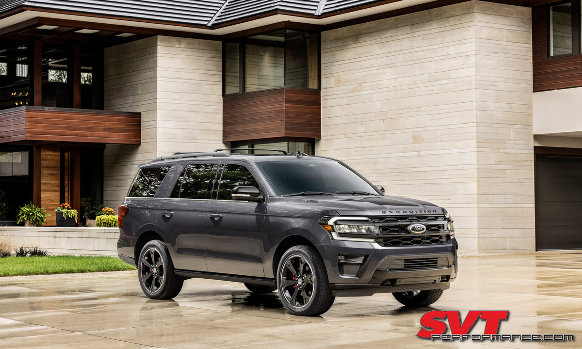 2022 Ford Expedition Stealth Edition Performance Package_18.jpg