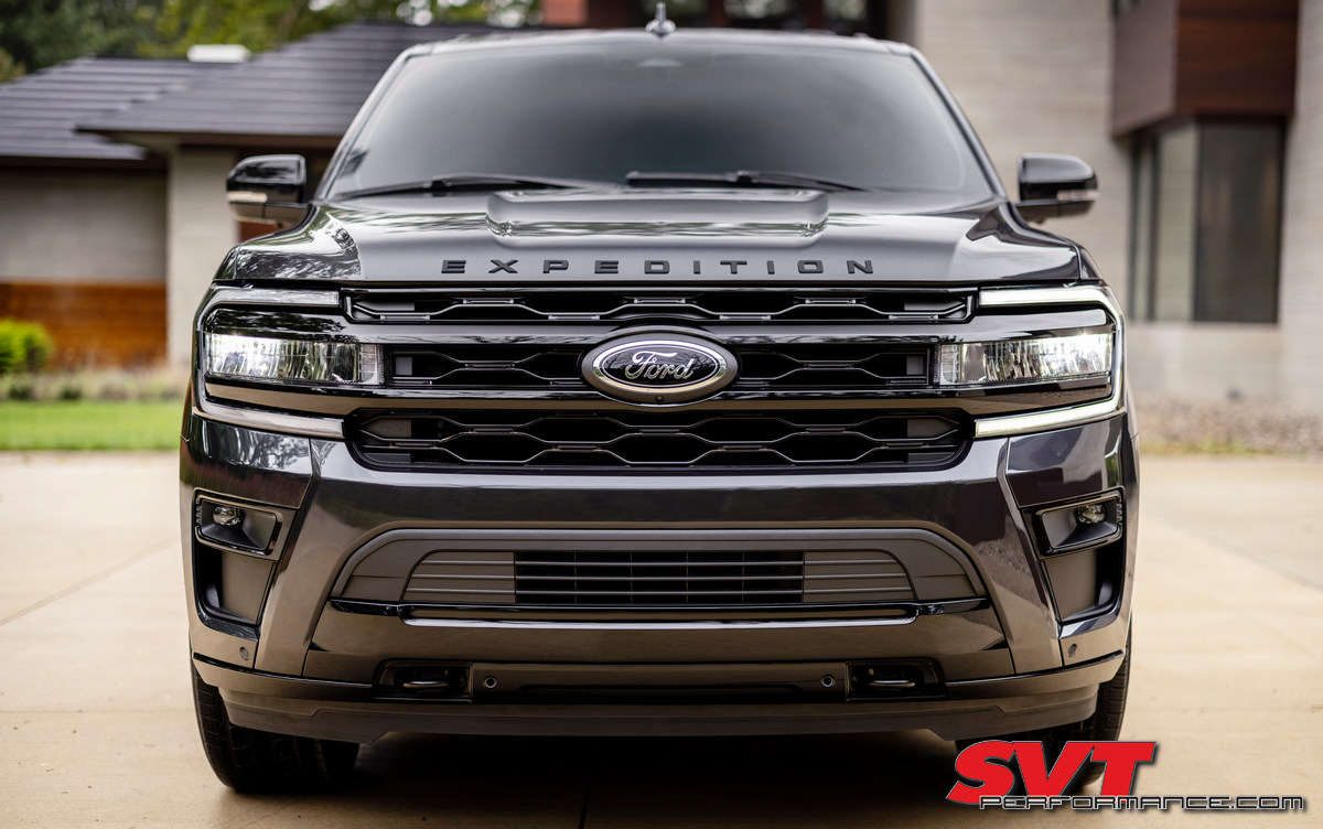 2022 Ford Expedition Stealth Edition Performance Package_19.jpg