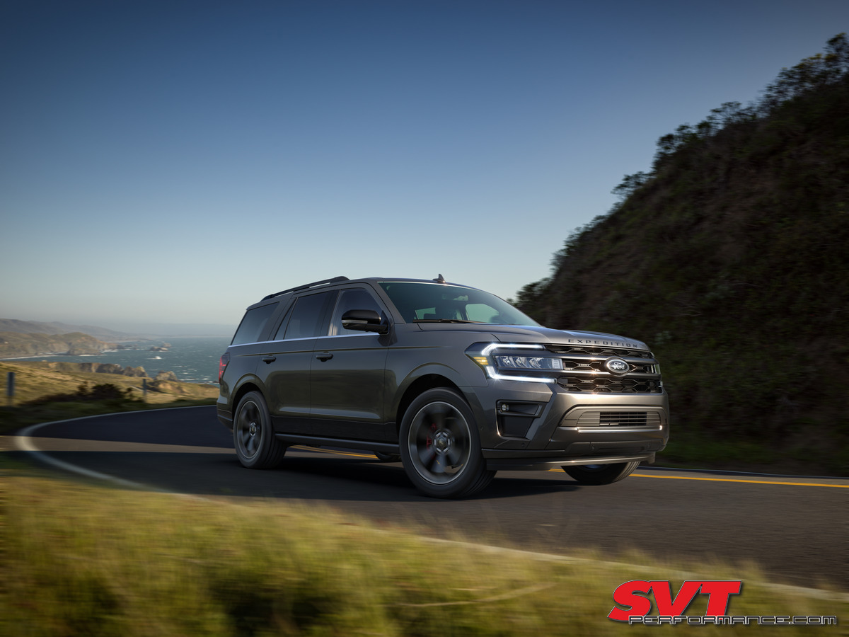 2022 Ford Expedition Stealth Edition Performance Package_21.jpg
