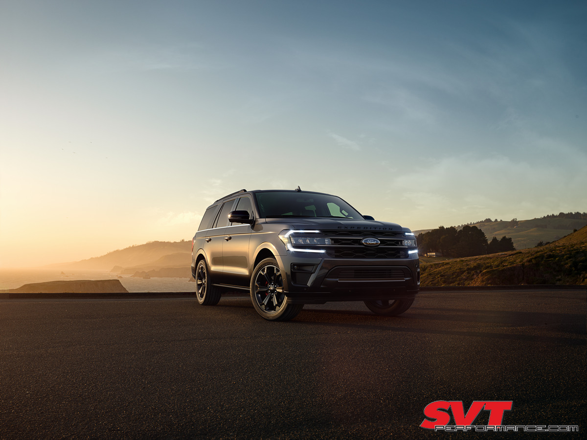 2022 Ford Expedition Stealth Edition Performance Package_22.jpg