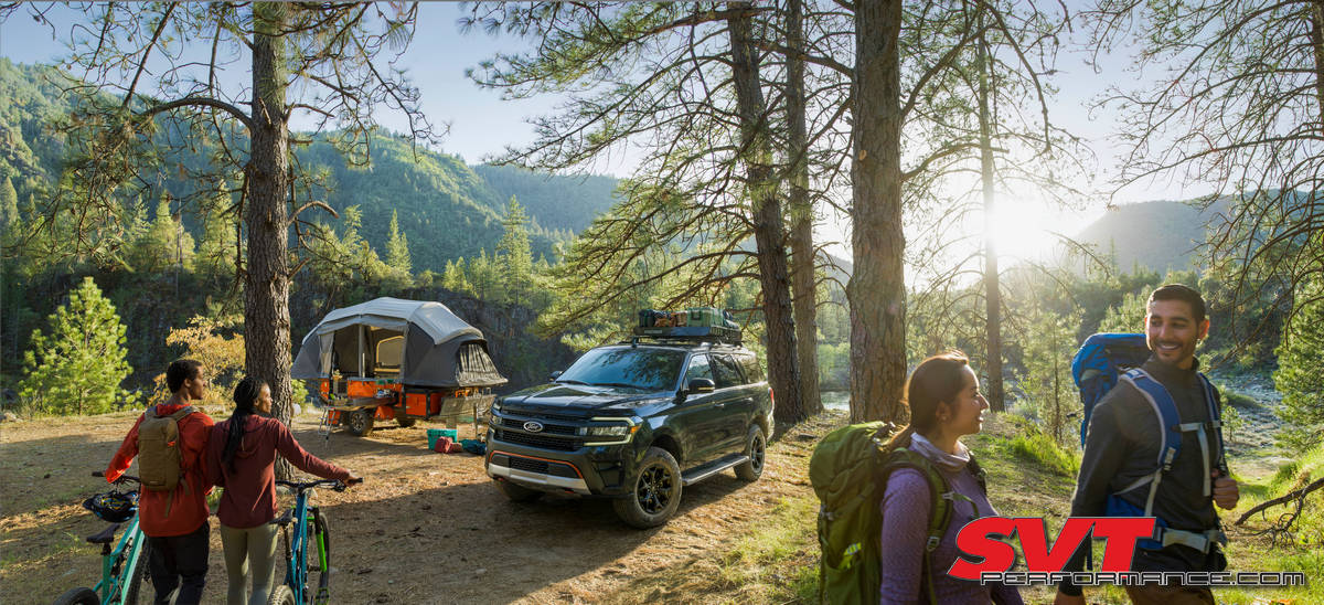 2022 Ford Expedition Timberline Series_05.jpg