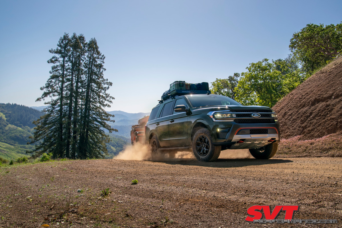 2022 Ford Expedition Timberline Series_14.jpg