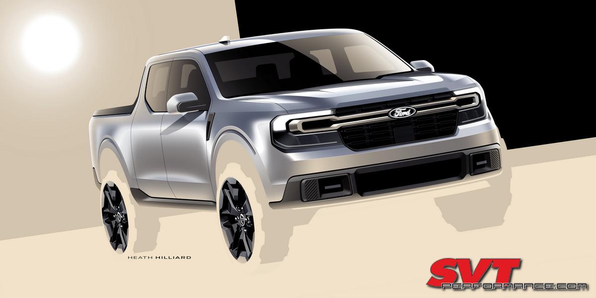 2022_Ford_Maverick_026.jpg