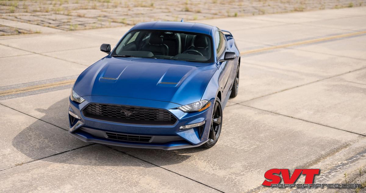 2022_Mustang_Stealth_001.jpg