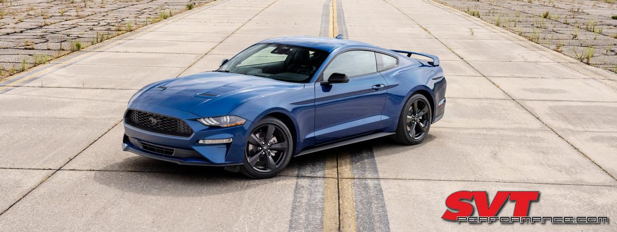 2022_Mustang_Stealth_002.jpg