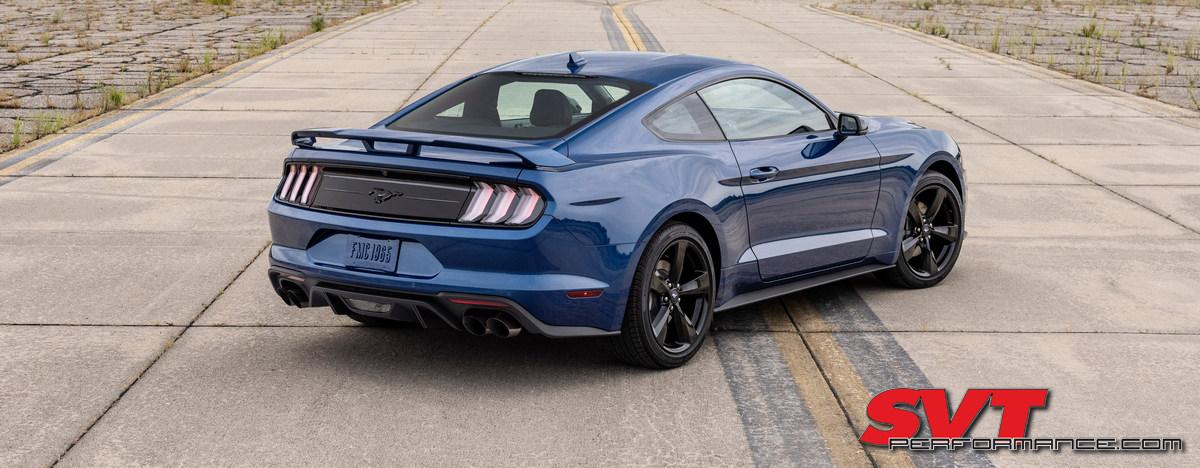 2022_Mustang_Stealth_003.jpg