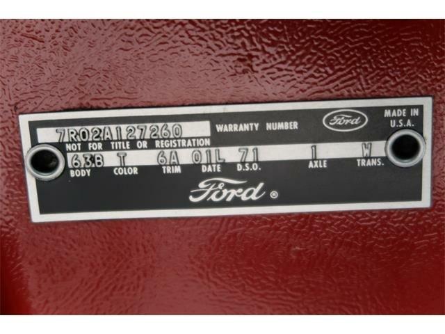 26046620-1967-ford-mustang-thumb.jpg