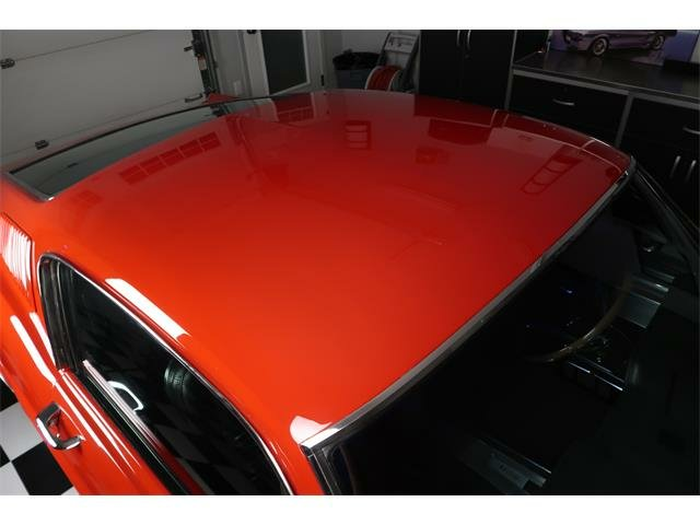 26046723-1967-ford-mustang-thumb.jpg
