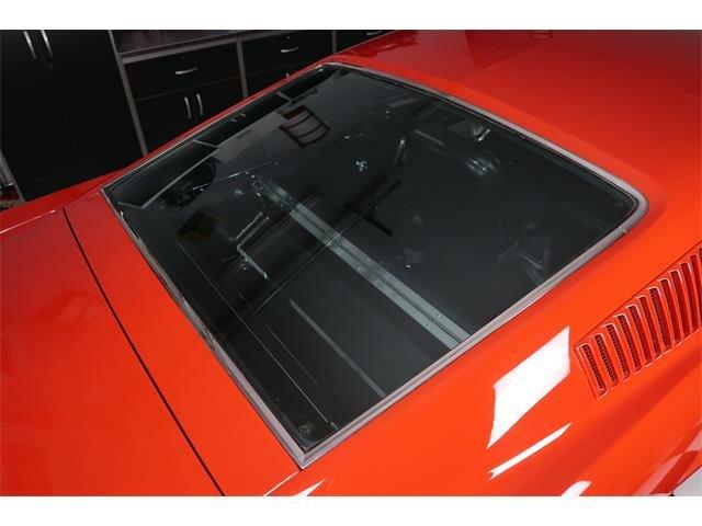26046738-1967-ford-mustang-thumb.jpg