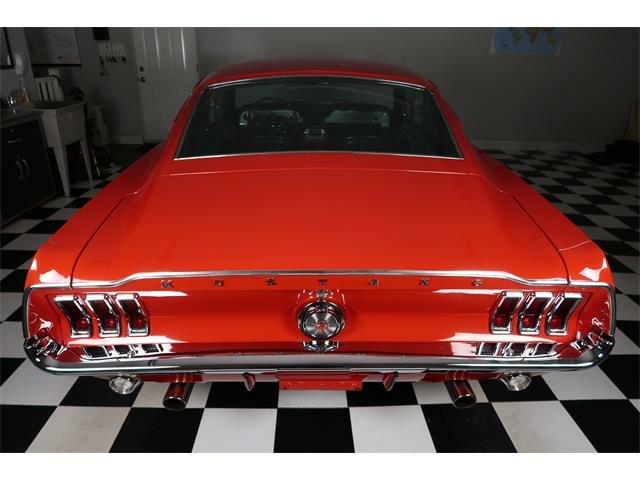 26046752-1967-ford-mustang-thumb.jpg