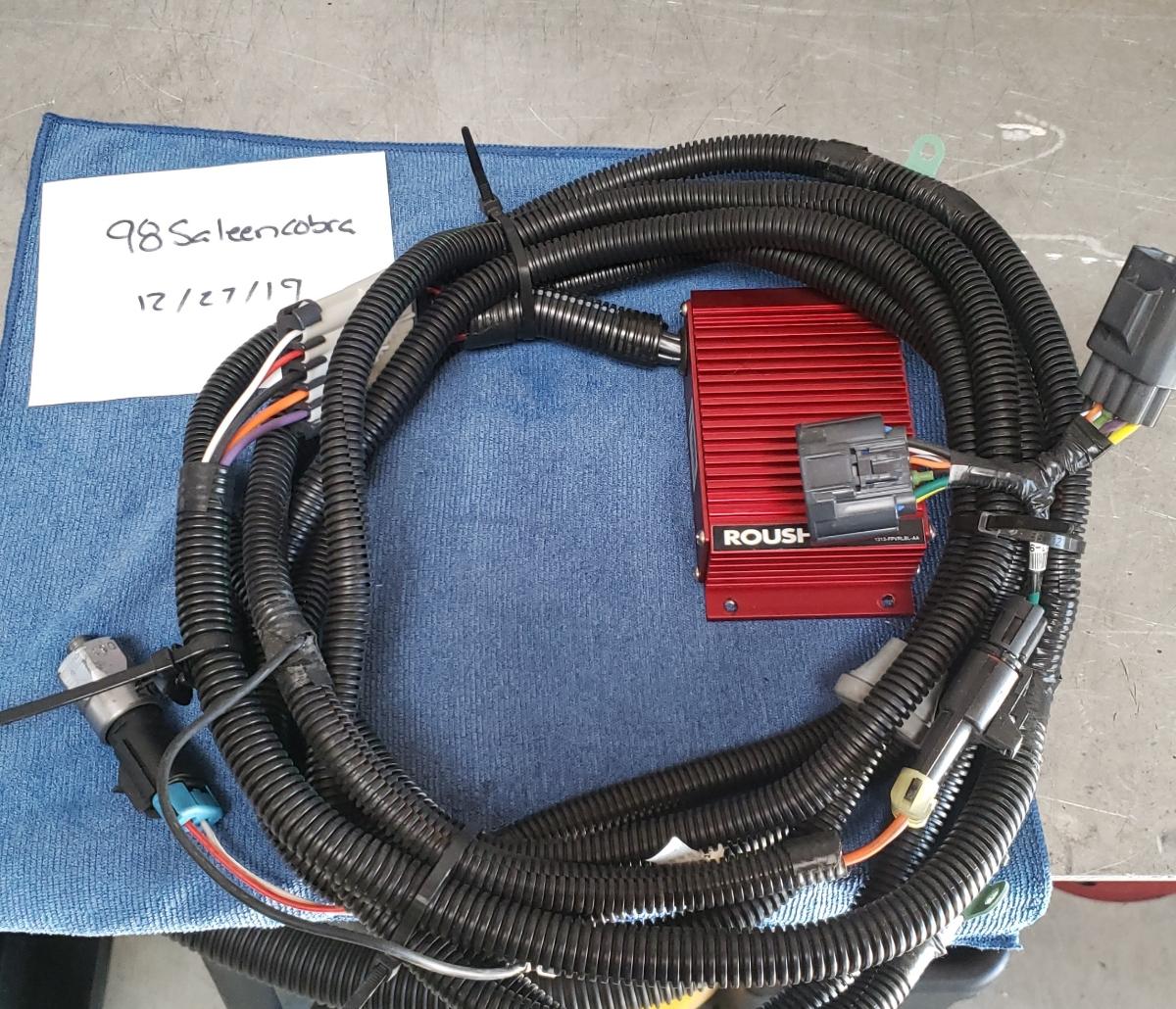 30CC06FA-E3BF-43C4-AEC7-94FA79A40B93.jpeg