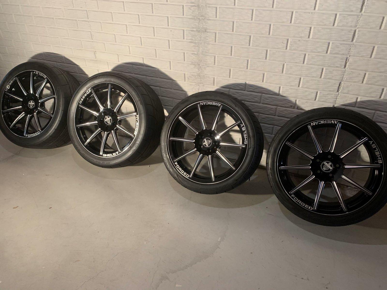4- wheels.jpg