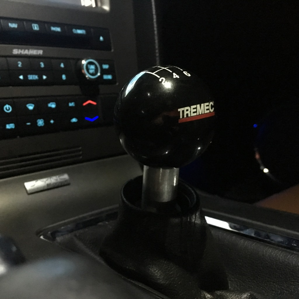 T56 Xl Wiring Help Harness 4398d5eb 3228 4112 A07b F67dbd653dbb Zpsodrdoxnk