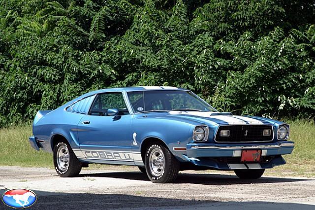 441976_Mustang_Cobra_II.jpg