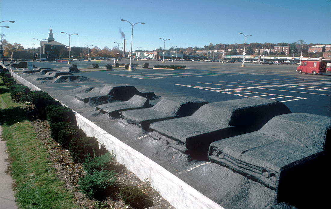 6-Ghost-Parking-Lot-overview.png
