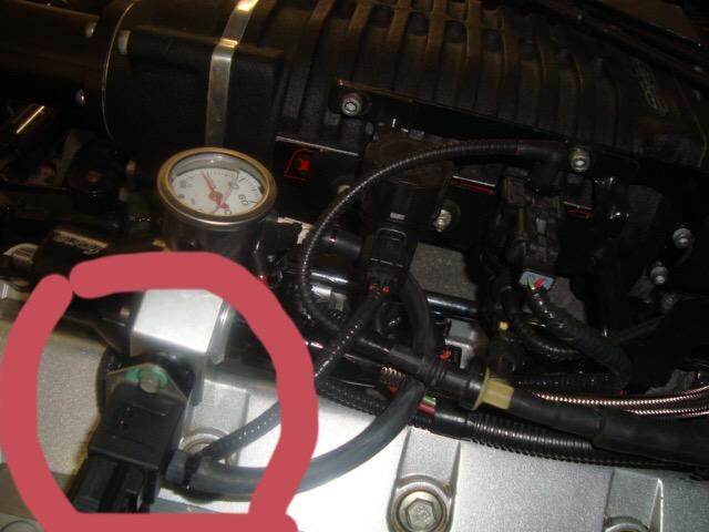 65047043dd674aa89faef871e0ee5c3c: Fore Fc3 Wiring Diagram At Satuska.co