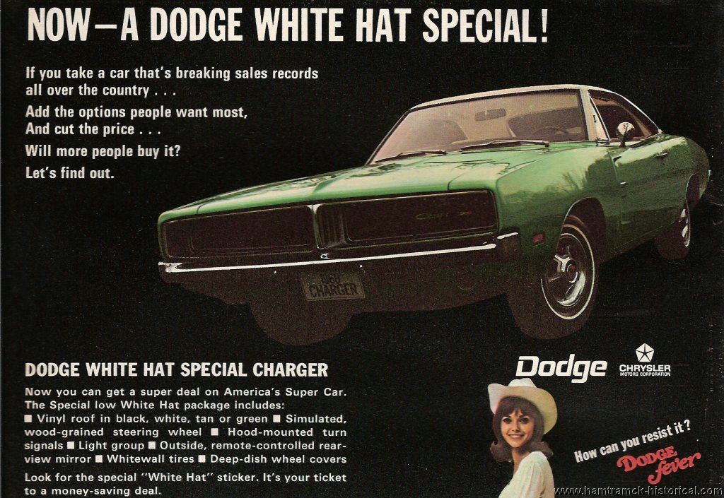 69_charger_white_hat_special.jpg