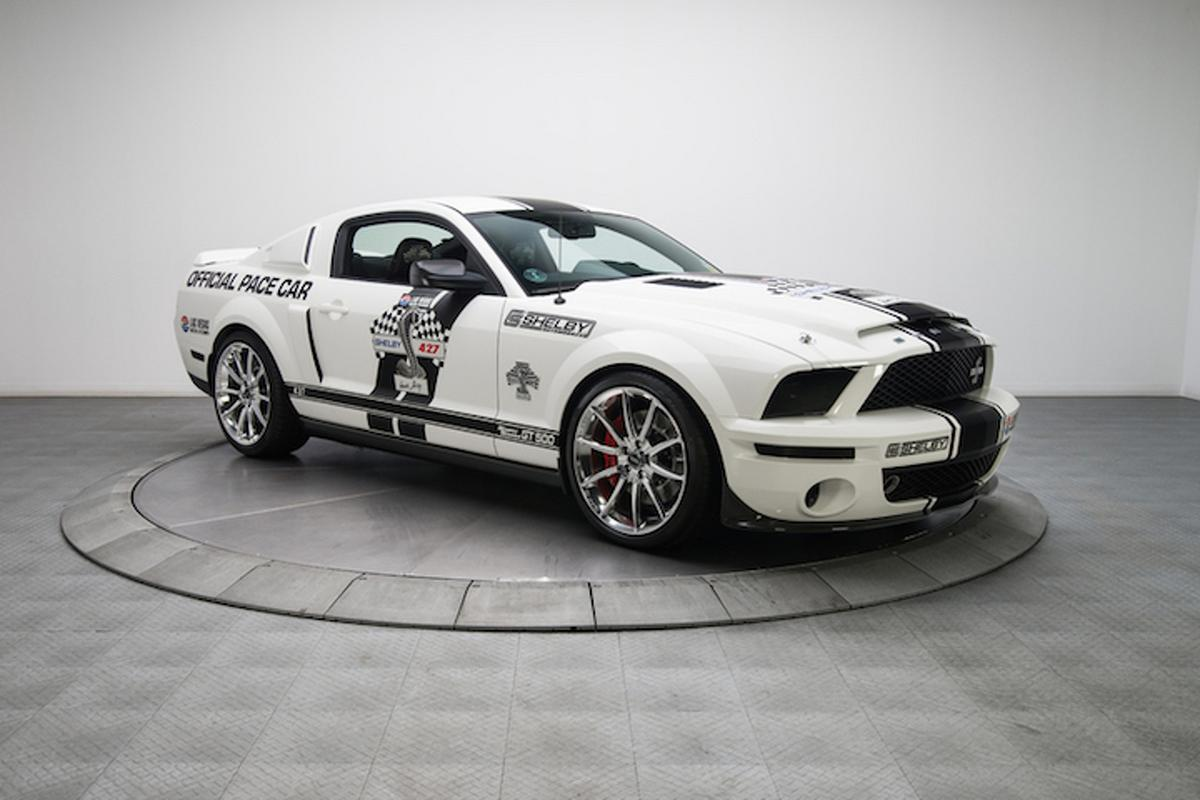 725-hp-shelby-mustang-super-snake-pace-car-special-edition-will.jpg