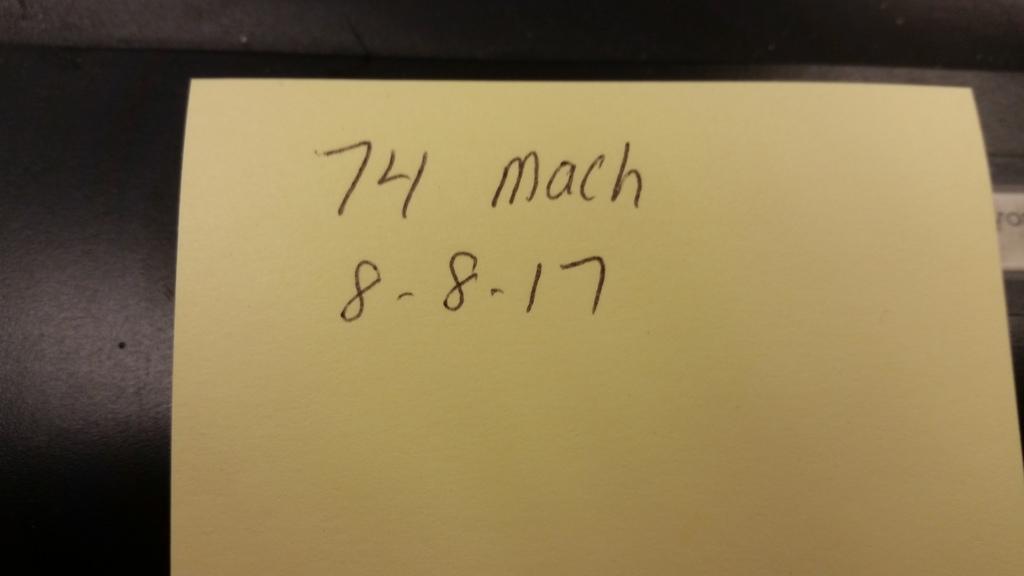 74%20mach%208-8-17_zpseanlisbf.jpg