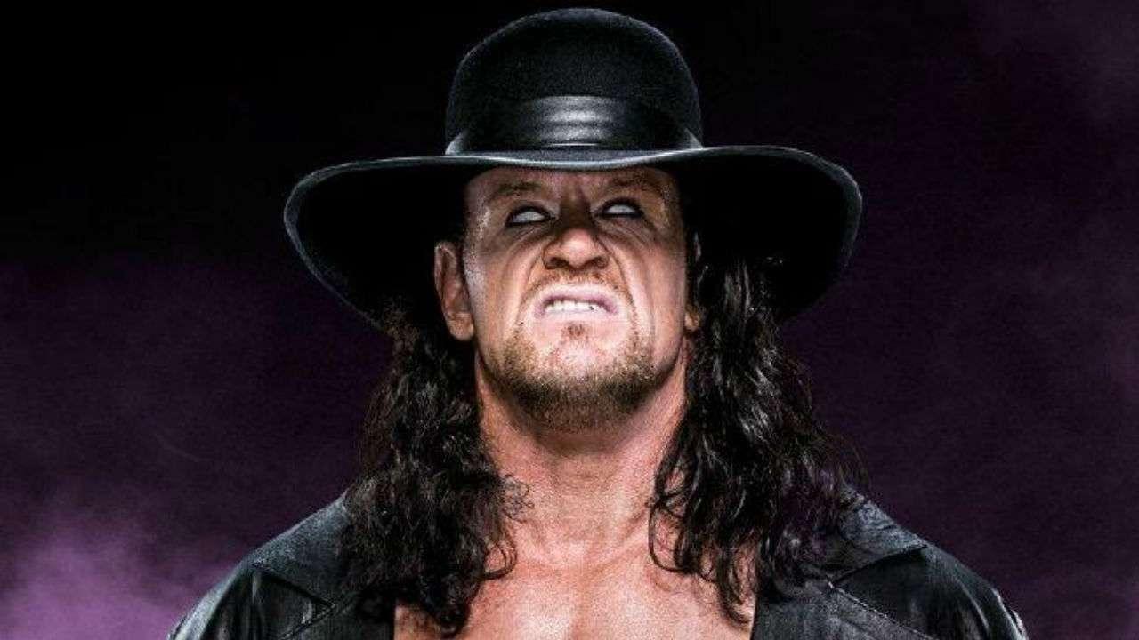 791950-744141-undertaker.jpg