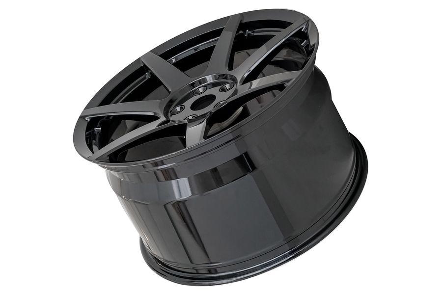 80-shelby_gt350r_forged_wheels_forged_7spoke_35_7d35141e49db6b043d8d86817d5ca0bfb792b3b8.jpg