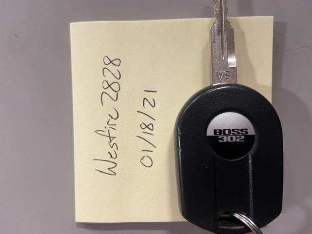 902D559E-8CC9-4914-AD41-D1581DB1738C.jpeg