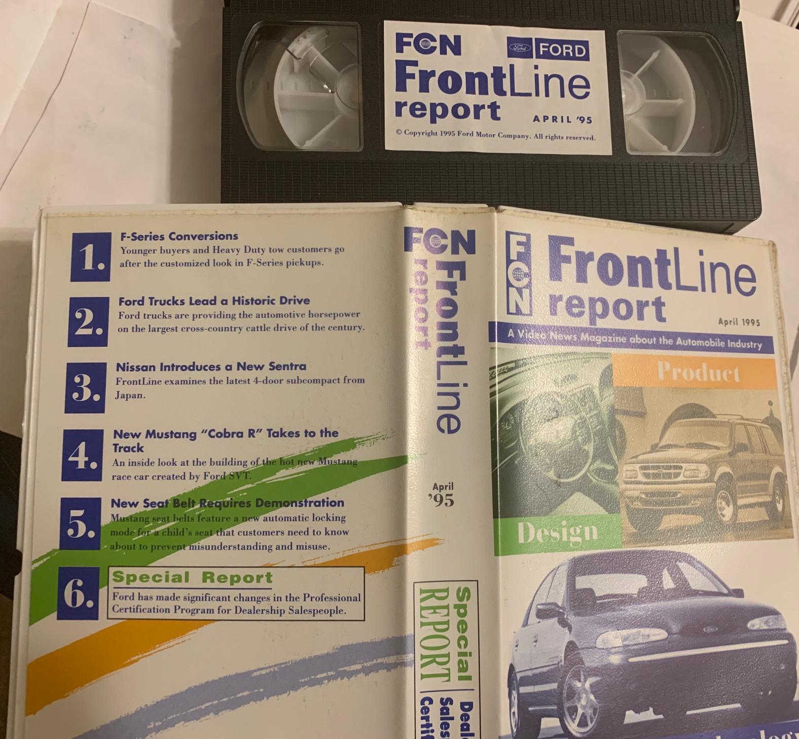 95rfrontline.jpg