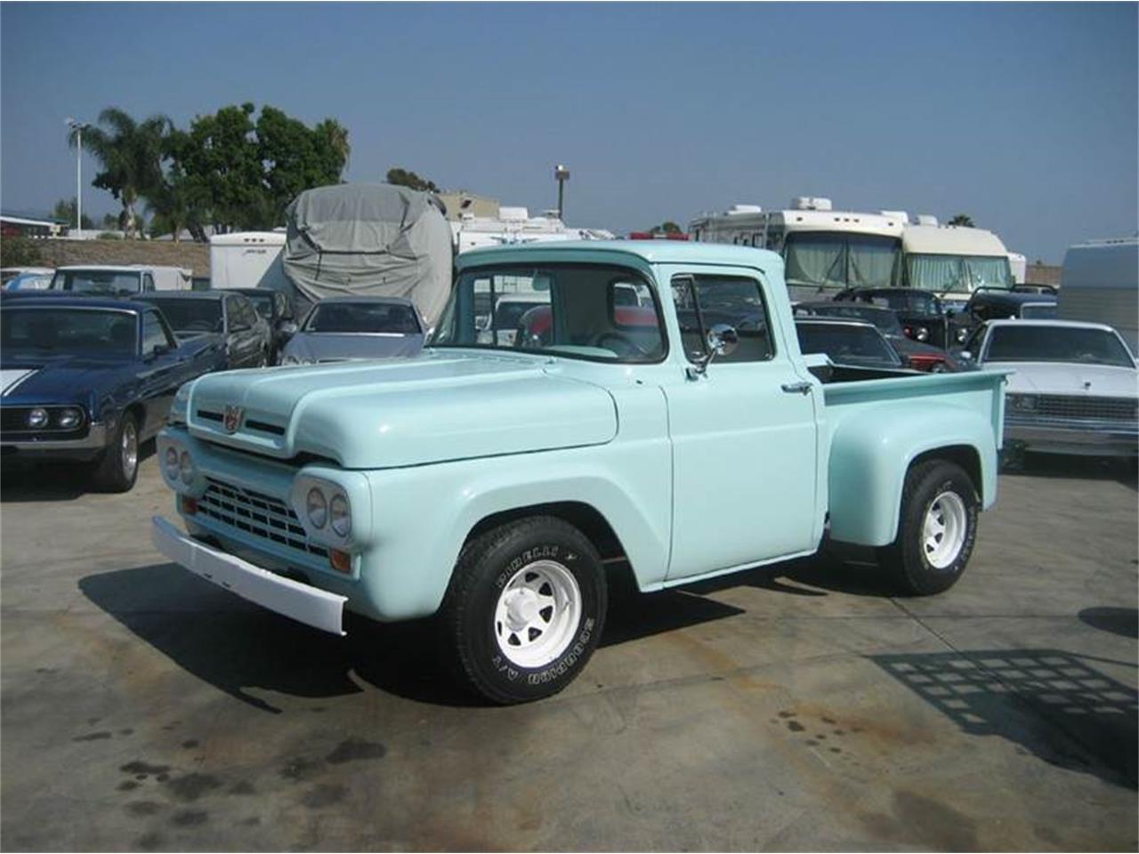 961494-1960-ford-f100-std.jpg