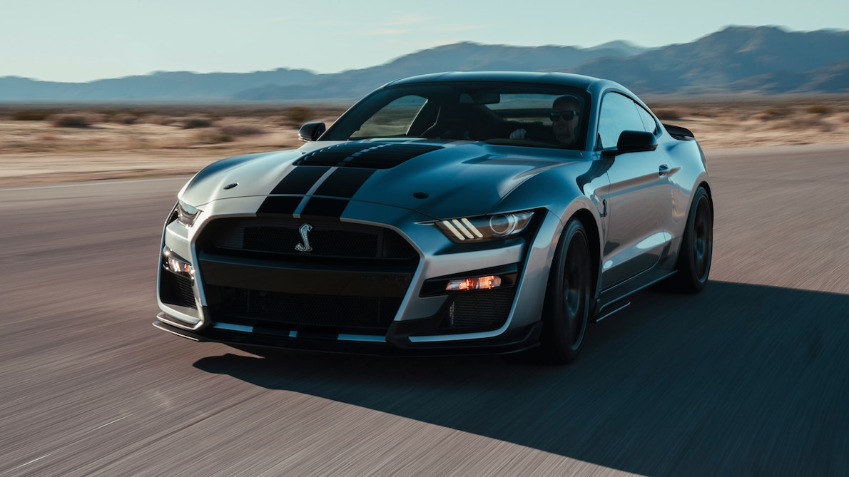 _BASE          2020-Mustang-Shelby-GT500-51.jpg