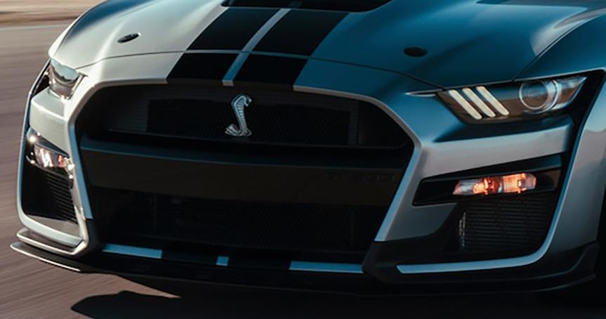 _BASE          NO HOOK                2020-Mustang-Shelby-GT500-51.jpg