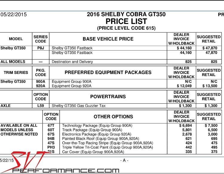 _GT350%20pricing.jpg