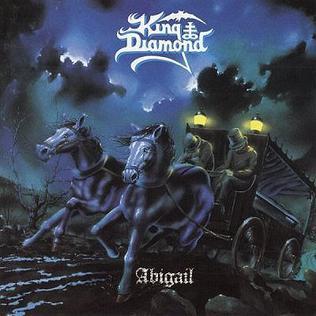 Abigail_(King_Diamond_album).jpg