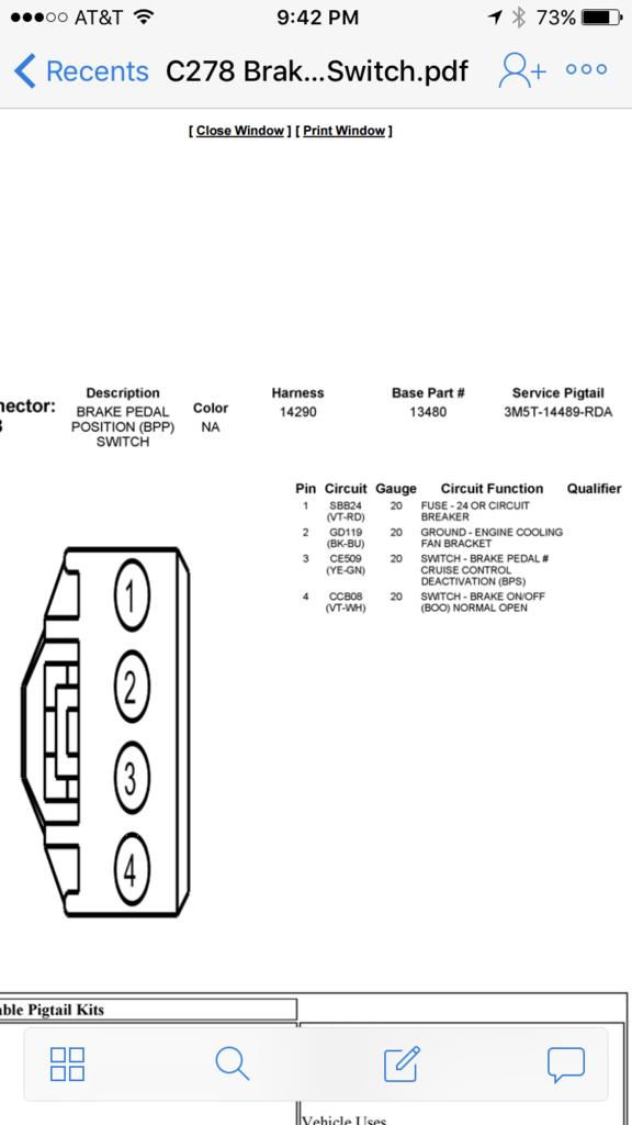 AEC22051-D039-41ED-A10B-F1C4DAD8D9AA_zpskeorjyrq.PNG