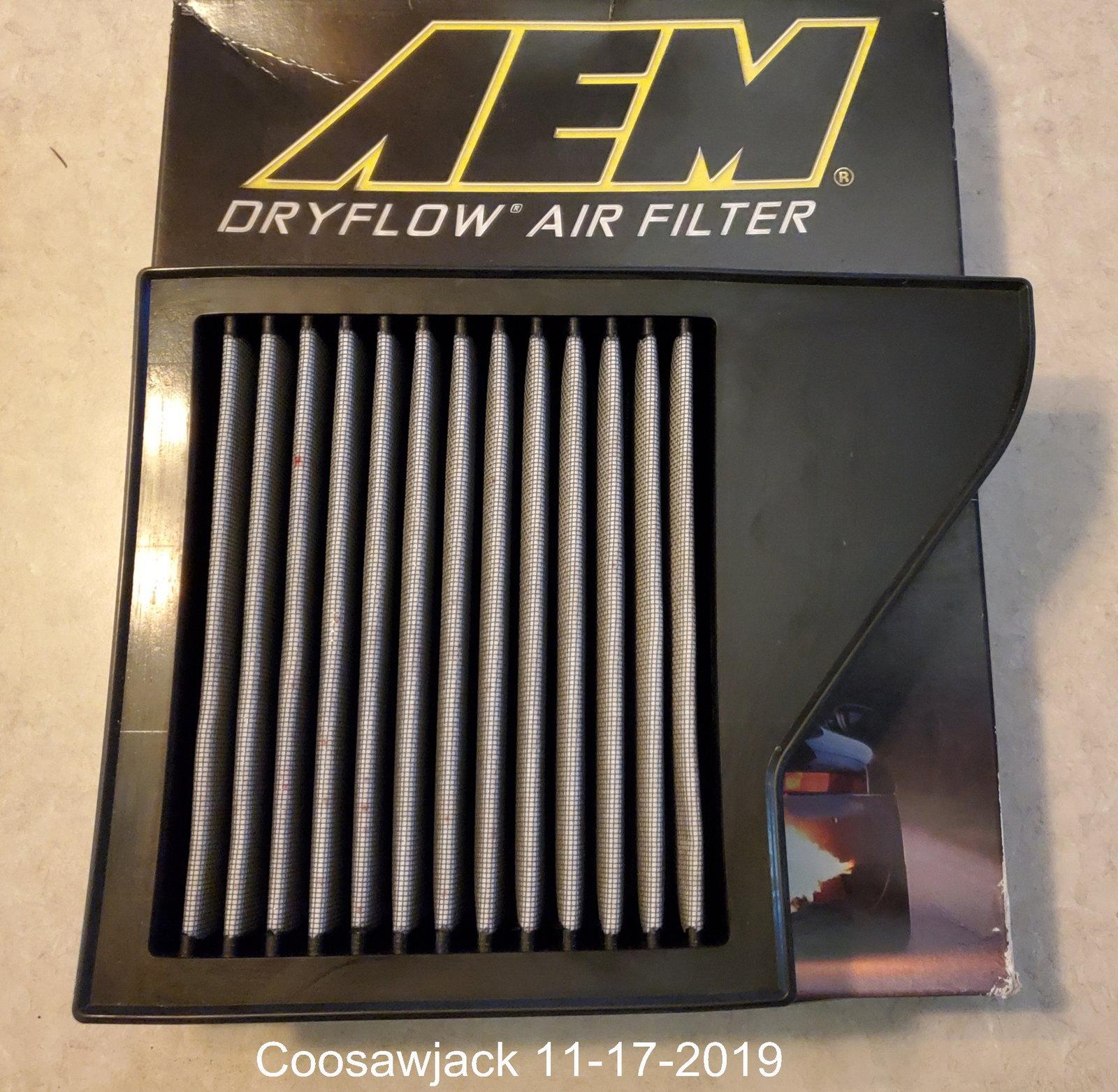 AEM Air Filter.jpg