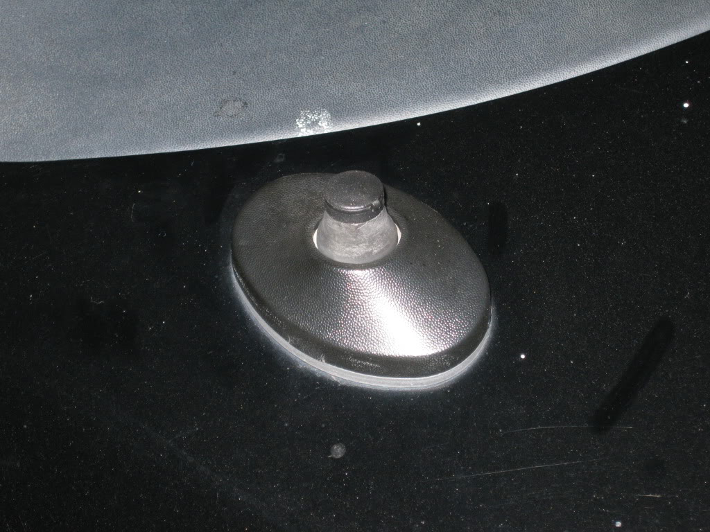 AntennaDelete4.jpg